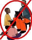 blackfamilyhomeschoolingclipart