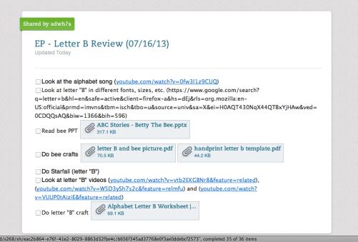 Screen shot 2013-07-16 at 1.27.01 AM